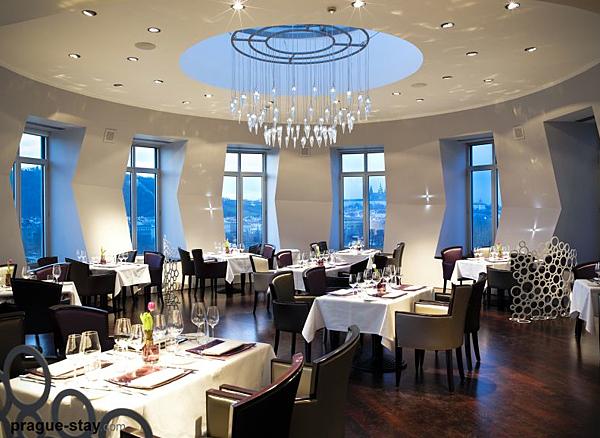 prague-celeste-restaurant-dancing-house