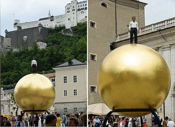 Salzburg-Kapitelplatz-1-b