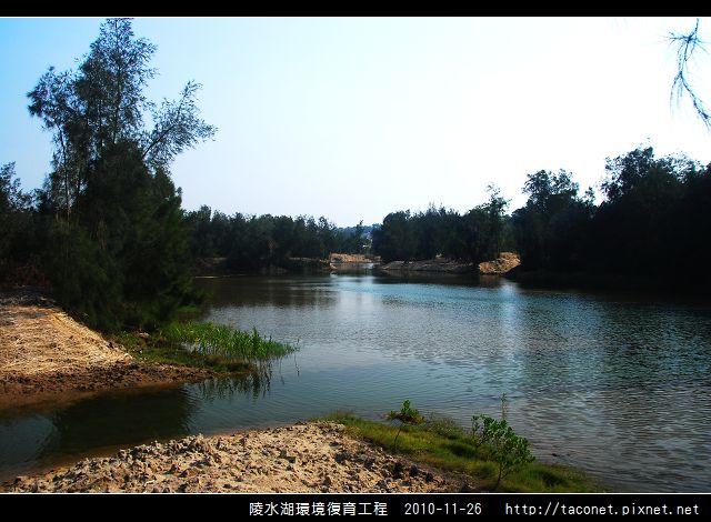 陵水湖環境復育_14.jpg