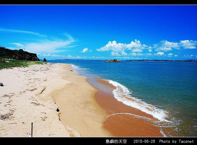 夏日。島嶼的天空_18.jpg