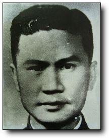 (08)黃煜軒師長