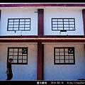 國光戲院_08.jpg