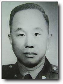 (24)范世基師長