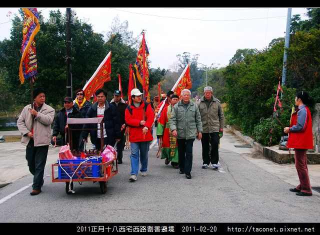 2011西宅西路割香遶境_44.jpg