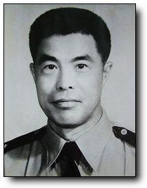 (35)閰志龍師長