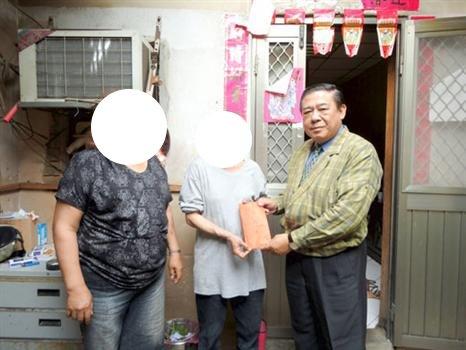 20100620省府慰問急難家庭.jpg