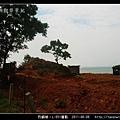 烈嶼鄉。L-051據點_01.jpg