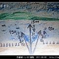 烈嶼鄉。L-051據點_31.jpg