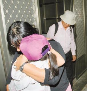 20110617-最小偷渡客