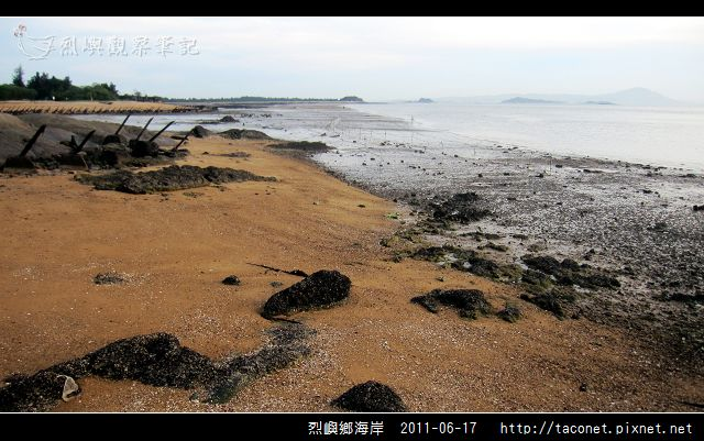 湖井頭海岸_0001.jpg
