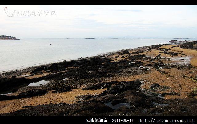 湖井頭海岸_0002.jpg
