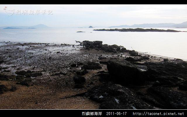 湖井頭海岸_0003.jpg