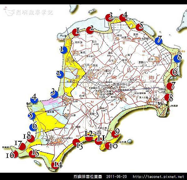 nEO_IMG_烈嶼鄉排雷位置圖.jpg