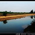 上林水道_01.jpg