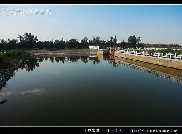 上林水道_02.jpg