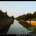 上林水道_03.jpg
