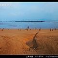 上林水道_09.jpg