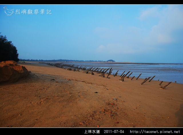 上林水道_10.jpg