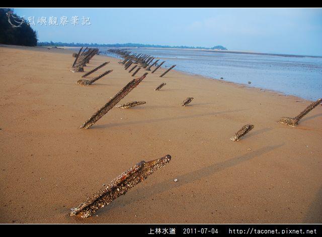 上林水道_13.jpg