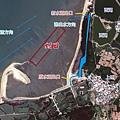上林水道2.jpg