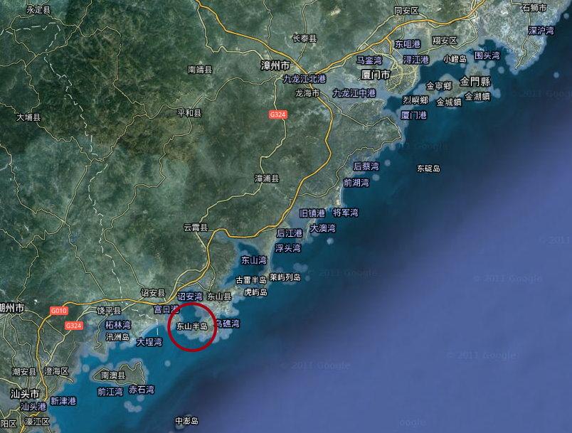 東山相關位置圖.jpg