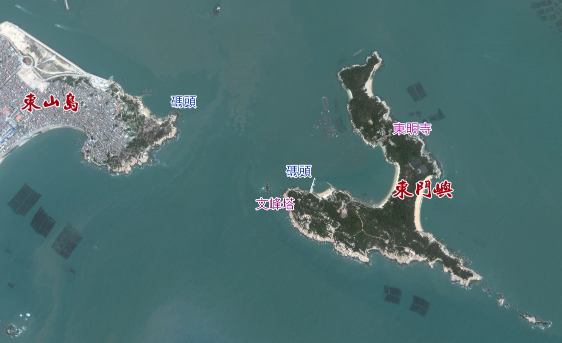 東門嶼地圖.jpg