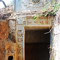烈嶼老碉堡--金046_03.jpg
