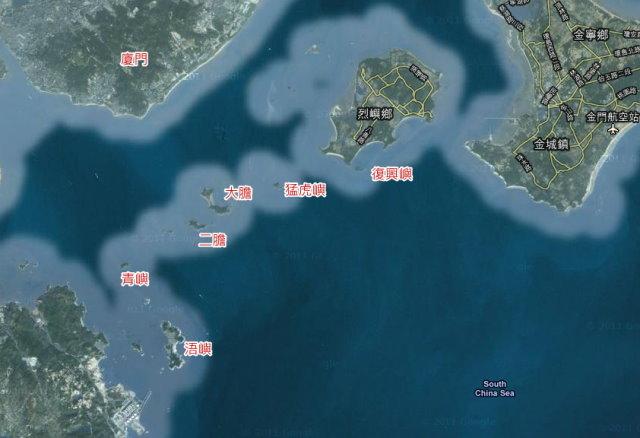 烈嶼列島衛星圖.jpg