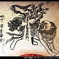 東林-佛祖廟_03.jpg