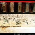 東林-佛祖廟_07.jpg
