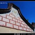 東林-佛祖廟_09.jpg