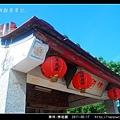 東林-佛祖廟_10.jpg