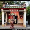 東林-佛祖廟_11.jpg