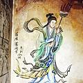 東林-佛祖廟_13.jpg