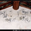 東林-佛祖廟_19.jpg