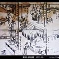 東林-佛祖廟_27.jpg