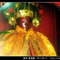 東林-佛祖廟_32.jpg