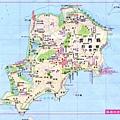 烈嶼鄉旅遊地圖.jpg