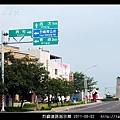 烈嶼道路指示牌_02.jpg
