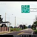 烈嶼道路指示牌_05.jpg