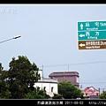 烈嶼道路指示牌_04.jpg