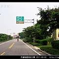 烈嶼道路指示牌_07.jpg