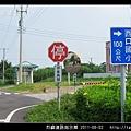烈嶼道路指示牌_06.jpg