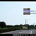 烈嶼道路指示牌_08.jpg