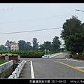 烈嶼道路指示牌_09.jpg