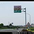 烈嶼道路指示牌_10.jpg