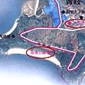 烈嶼地圖錯誤-7.jpg