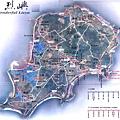 烈嶼鄉衛星旅遊地圖.jpg