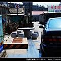 東林_22.jpg