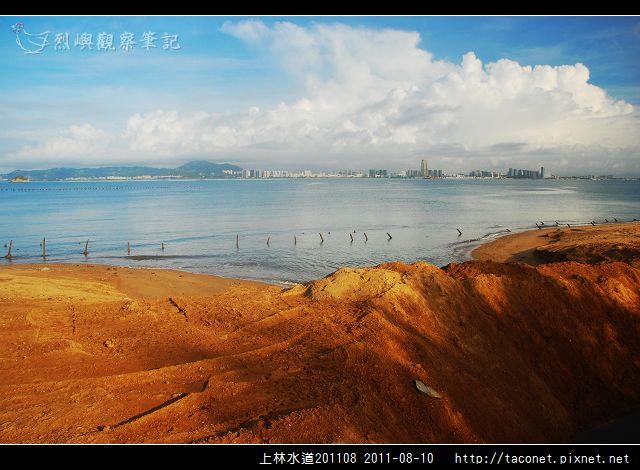 上林水道_21.jpg